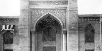 از مکتب خانه تا دانشگاه/ معروفترین مدارس تاریخ آذربایجان