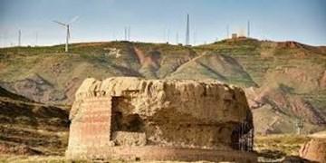 ثبت 55 اثر تاریخی، فرهنگی و طبیعی آذربایجان شرقی در فهرست آثار ملی