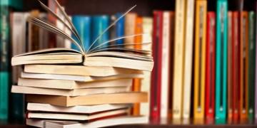 توزیع بیش از 4 هزار جلد کتاب در سطح کانونهای مساجد استان