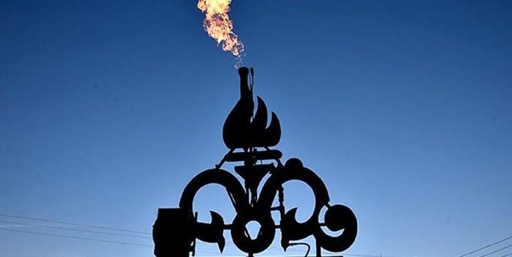 درآمدهای گازی کشور چگونه توزیع میشود؟ +جدول