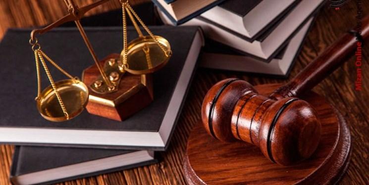 اجرایی نشدن حکم هیئت مقررات زدایی درباره وکالت به کمیسیون اصل 90 ارجاع شود