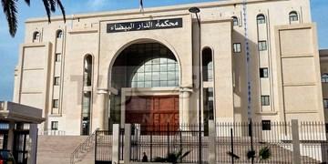 کشف و بازداشت چند جاسوس فرانسه در الجزائر