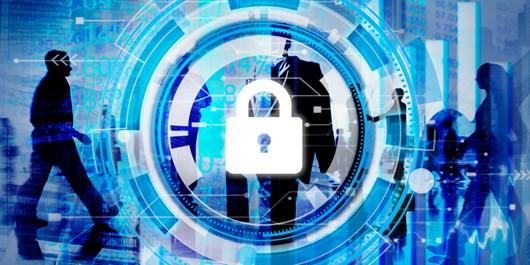 عزمِ جزمِ روسیه برای پاکسازی فضای اینترنت/ جریمههای پیدرپی غولهای فناوری و شبکههای اجتماعی