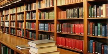 مونسی به نام کتاب در دل کرونا/ از اجرای برنامههای متعدد مجازی تا احداث کتابخانههای جدید
