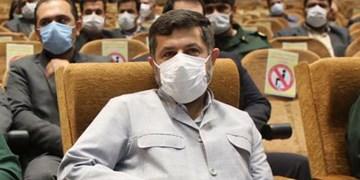 آب شرب مردم اهواز از کرخه و دز تامین خواهد شد/ دولت با تامین هزینه طرحها موافقت کرده است