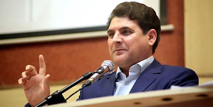 سرمایهگذاری۲۰۰ هزار میلیارد تومانی معادن در کرمان