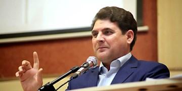 رتبه فضای کسب و کار در کرمان قابل باور نیست/مدیران جسارت به خرج دهند