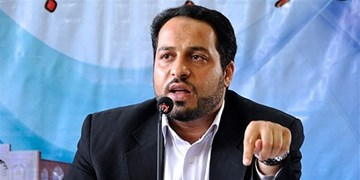 مدیرعامل آبفای اصفهان: موضوع ورود فاضلاب چادگان به زایندهرود بررسی میشود