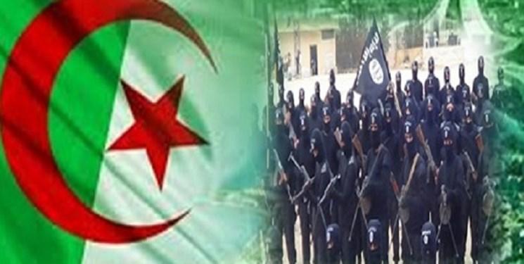 الجزائر؛ محاکمه باند جذب جوانان برای داعش و افشای نحوه جذب