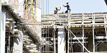 هدایت 25 درصد تسهیلات به ساخت مسکن، لوکوموتیو اقتصاد را حرکت میدهد