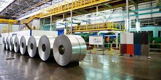 بازار داغ فلزات اساسی در بحبوحه کرونا+جدول قیمت