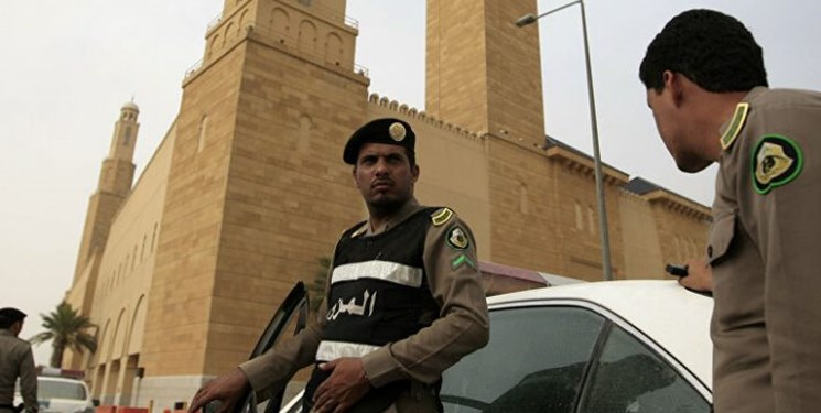 هشدار کنسولگری فرانسه در عربستان به اتباع خود