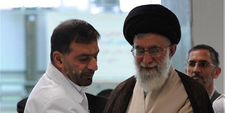 شهید طهرانیمقدم چگونه یگان موشکی را پایهگذاری کرد؟