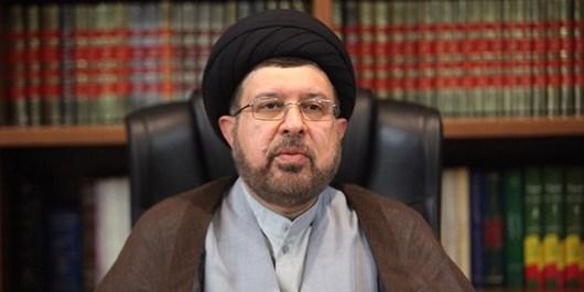 تاکید رئیس کل دادگستری بر راهاندازی طرح همیاران شوراهای حل اختلاف در مساجد