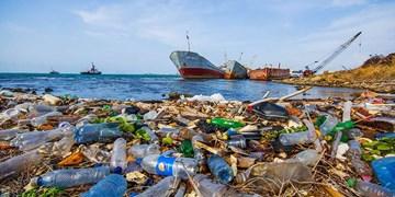 چین واردات زبالههای جامد را ممنوع میکند