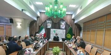 لزوم پیگیری امور اجرایی زائرسراهای در دست ساخت خراسان رضوی