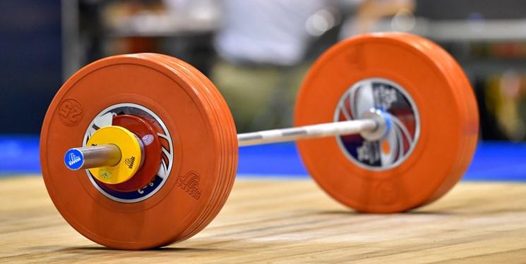 تبعات محرومیت مربی مکزیک در کاهش سهمیههای وزنهبرداری