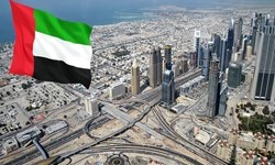 سفارت فرانسه در امارات به اتباع خود هشدار امنیتی داد