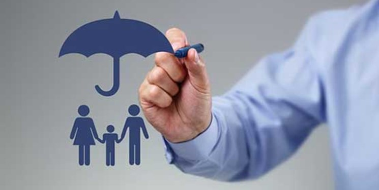 پرداخت خسارت بیمه شخص ثالث به ساعت خاصی از شبانه روز محدود نیست