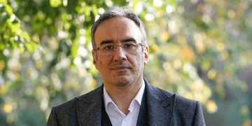 «پدرام پاک آئین» نماینده مدیران مسئول رسانهها در هیئت نظارت شد