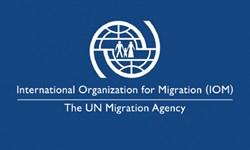 افتتاح نمایندگی سازمان بین المللی مهاجرت در ازبکستان