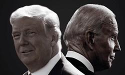 آسیای مرکزی و دو قطبی بایدن-ترامپ