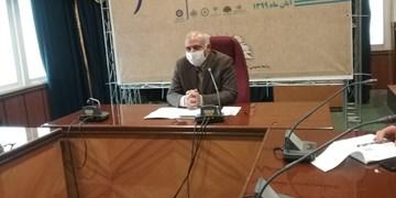 افتتاح دومین کتابخانه بزرگ آذربایجانشرقی با 3 هزار متر مربع/آمار تکاندهنده مطالعه در ایران