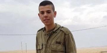نظامی مفقود صهیونیست، جسدش در اطراف قدس پیدا شد