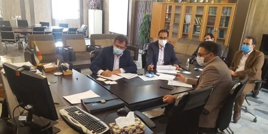 بررسی مصوبات سفر نماینده ولیفقیه به باشت/ از راهاندازی ترمینال تا آبرسانی به دشت خان احمد