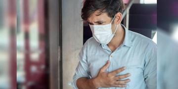 ۵ توصیه برای کاهش تنگی نفس پس از بهبودی کرونا