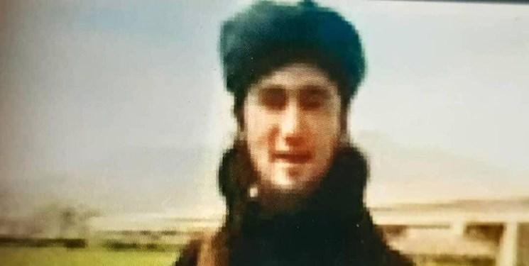 سرکرده حزب تحریک اسلامی ازبکستان کشته شد