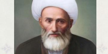 مشاهیر اردبیل  «آیتالله میرزا محمد توسلی»؛ از حوزه علمیه اردبیل تا کسب درجه اجتهاد در نجف