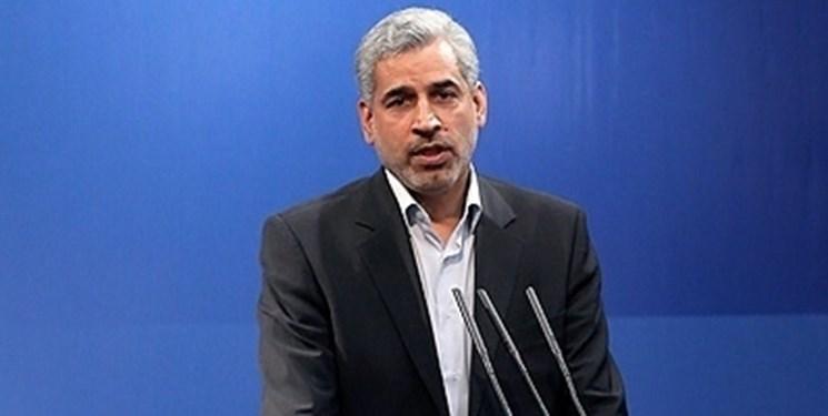 غربگراها از اینکه ایران ظرفیتهای متنوع بینالمللی را با قرارداد ۲۵ ساله فعال میکند عصبانی هستند