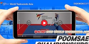 کسب مقام سوم و هفتم دو بانوی ایرانی در مسابقات آنلاین قهرمانی آسیا/ آقایی در پومسه استاندارد بانوان سوم شد+عکس