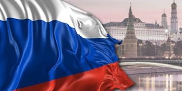 مسکو عذرخواهی باکو را به دلیل سرنگون کردن بالگرد روس پذیرفت