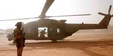 کشته شدن یکی از سرکردههای شاخه آفریقایی القاعده در مالی