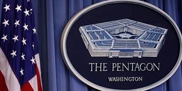 پنتاگون: هنوز تصمیمی درباره نیروهای آمریکا در افغانستان نگرفتهایم