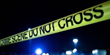 نظرسنجی| 80 درصد آمریکاییها معتقدند جرایم در این کشور افزایش یافته است
