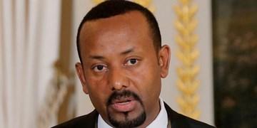 نخست وزیر اتیوپی: شورشیان تیگرای ظرف 3 روز تسلیم شوند