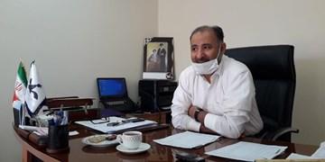 17 مرکز کانونی در زنجان فعال است