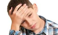10 آسیبی که «فقر آهن» به «کودکان» وارد میکند