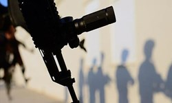 دهها فرد مسلح در شمال شرق مالی کشته شدند