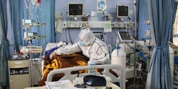 آخرین وضعیت کرونایی استان/ بیتوجهی مردم عامل اصلی افزایش مبتلایان به کرونا