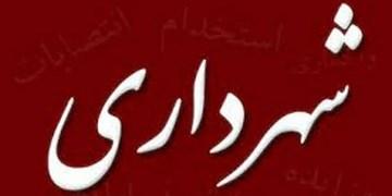فارس من| تمام مزایدهها و قراردادهای شهرداری قوچان از طریق سامانهای مشخص، شفاف است