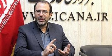 آدرس غلط اقتصادی اصلاحطلبان/ FATF امکان اثرگذاری روی مبادلات بانکی ایران ندارد