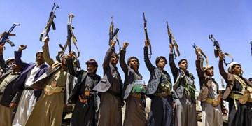 یمن| تحکیم تسلط نیروهای صنعاء بر اردوگاه «الماس»، مهمترین خط دفاعی «مأرب»