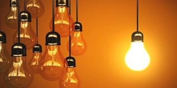 برق 20 میلیون نفر رایگان شد/ کاهش 6 درصدی مشترکان پرمصرف پس از اجرای طرح برق امید