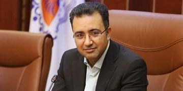 شورای شهر بندرعباس فردا جلسه غیرعلنی دارد/ استعفایی بدست بنده نرسیده است