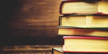 جوانان؛ آخرین مخاطبان کتابخانههای لارستان