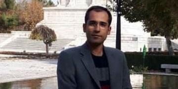 سرپرست مجموعه تاریخی- فرهنگی فردوسی منصوب شد